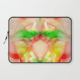 STEFAN Laptop Sleeve