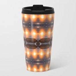 ElectricalFusion Travel Mug