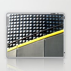 Ratti Spa, Italy Laptop & iPad Skin