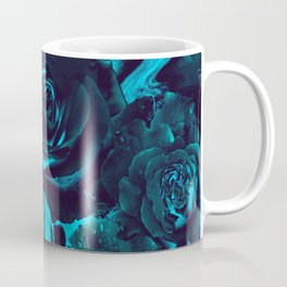 flowers 83 Coffee Mug