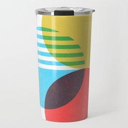 Pinch Travel Mug