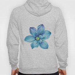 Flower ;) Hoody