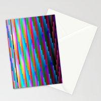 LTCLR13sx4cx2ax2a Stationery Cards