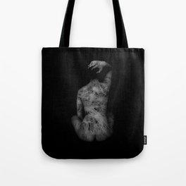 Made of Stars Tote Bag
