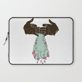 Chuck Laptop Sleeve