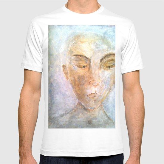 impoverished T-shirt