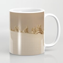 Winter day 5 Coffee Mug