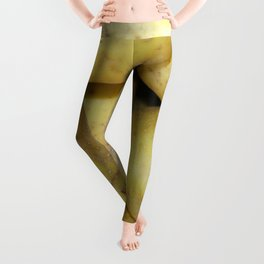Potatoes Leggings