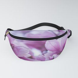 Pure Nature 2 Fanny Pack
