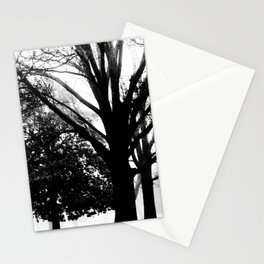 Park Stationery Cards