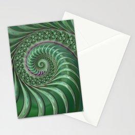 HJ-P&G Stationery Cards