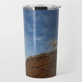 Ombrellone - Matteomike Travel Mug
