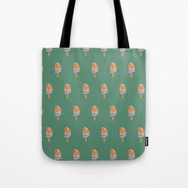 natural flavors Tote Bag