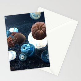 Little Jellies Stationery Cards
