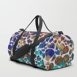 My Love Duffle Bag