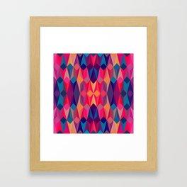 LGP _ Two Framed Art Print