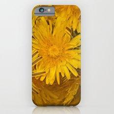dandy Slim Case iPhone 6s