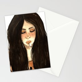 RUBIA Stationery Cards