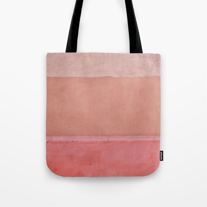 Colors of Morocco - Landscape Photography Tote Bag