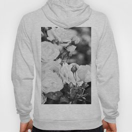 Roses For You Hoody