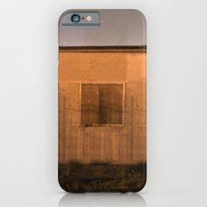 Dream Shack Slim Case iPhone 6s
