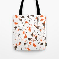 men Tote Bags featuring Men by Sébastien BOUVIER