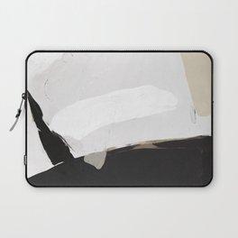 UNTITLED#98 Laptop Sleeve