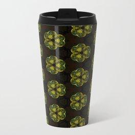 Cells Travel Mug