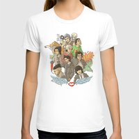 tattoos T-shirts featuring Zayn and his tattoos by Aki-anyway