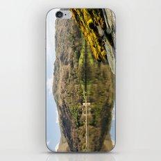 Grasmere iPhone Skin