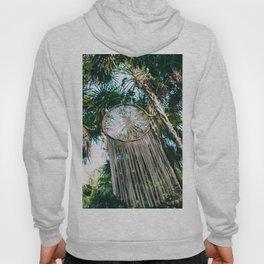 Tropical Dreamcatcher Hoody