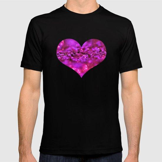 Electric Shine T-shirt