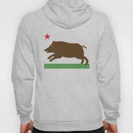Wild Pig 715 Hoody