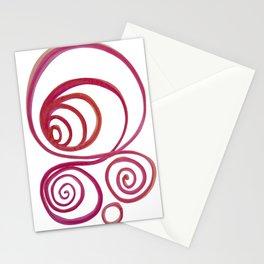 256 Stationery Cards