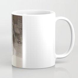 Christopher Street Coffee Mug