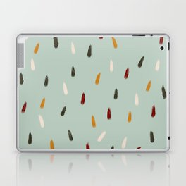 Inkanyamba Laptop & iPad Skin