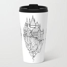 Hog Travel Mug