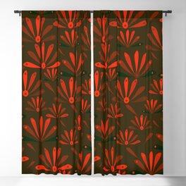 zappwaits artwork Blackout Curtain