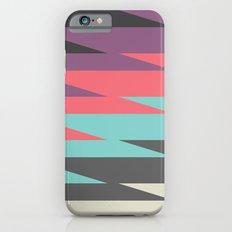 Vitan iPhone 6 Slim Case