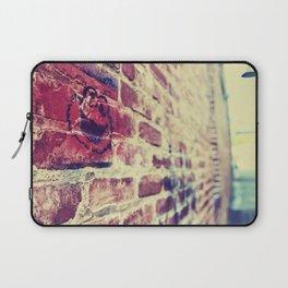 Cookie Monster Laptop Sleeve
