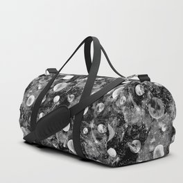 Out of This World 2 Duffle Bag