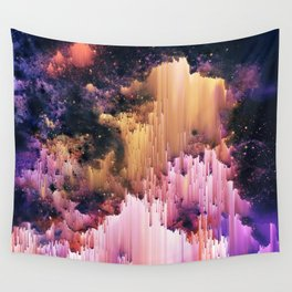 Kendra Wall Tapestry