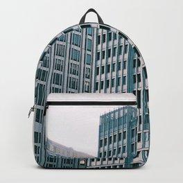 BERLIN SPIRIT- 1 Backpack