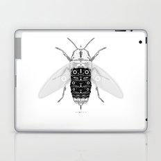 entomology 03. (iii) Laptop & iPad Skin