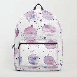 Splash! Backpack
