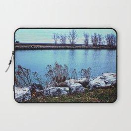 Buffalo Point Laptop Sleeve