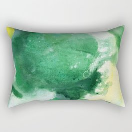 Naomi F1 Rectangular Pillow