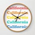 Retro California by newwave
