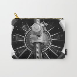 Designer Prop Carry-All Pouch