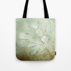 Delightful Dreams  Tote Bag